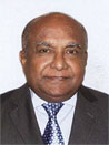 Photo of Mahinda Yapa Abeywardena
