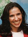 Photo of Adriana Veiga Aranha