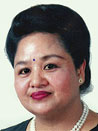 Photo of Sushila Malla
