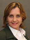 Bonnie McClafferty