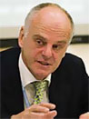 Photo of David Nabarro